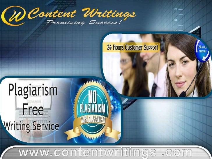 quality content writing services Why should you work with me i deliver quality and well-researched content in a reasonable turnaround time, but i provide more than just content.