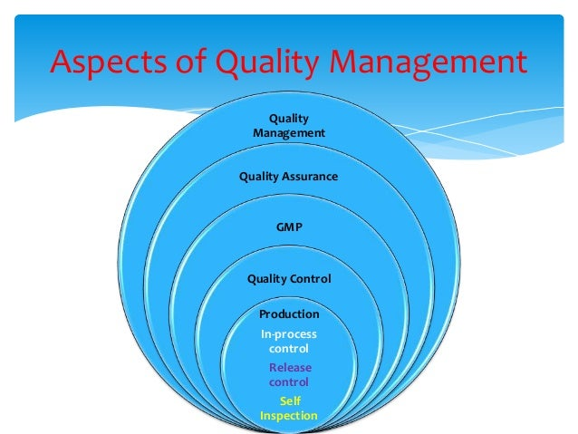 Sw Software Qa Testing Dossier Qa Quality Manager