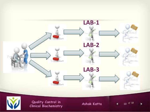 sample resume quality control game quality control