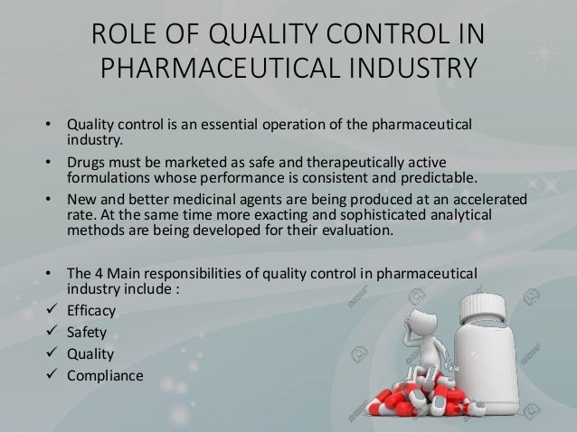 Ppt – quality control of herbal drugs powerpoint presentation.