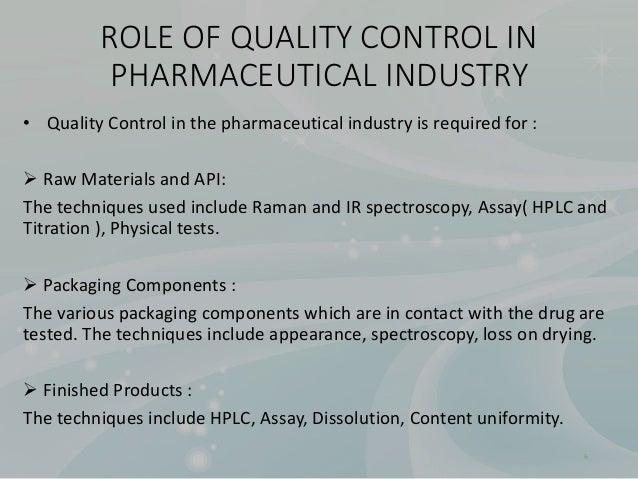 resume format qc inspector sample customer service resume littledov com - Sample Resume Pharma Quality Control