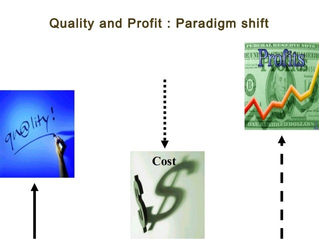 cost quality relationship memo • cost per day for basic investigation spousal relationship and calls for removing the employee from any actions draft selection memo author: brian.