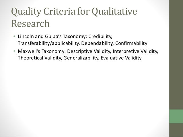designing a qualitative study joseph a Case study research: design and methods using numbers in qualitative research joseph a maxwell george mason university.