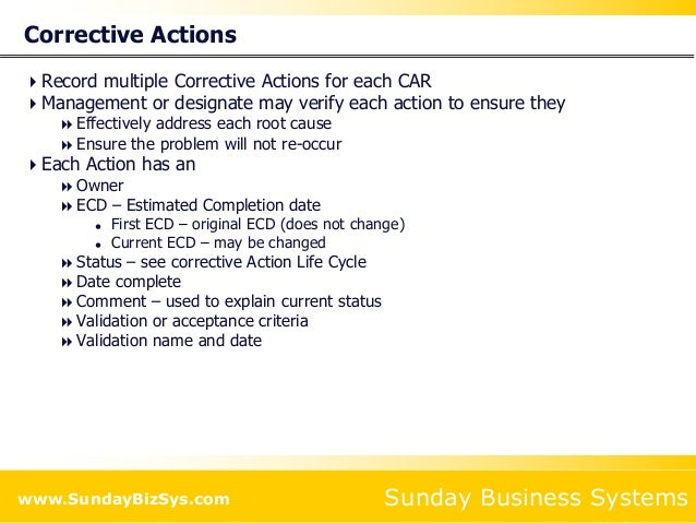 Preventive Action Forms Examples on form for iso, pic gartoon, report form, water pollution, smart process for, clip art, form template,
