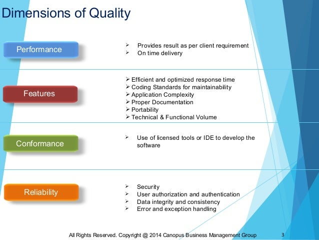 "quality dimensions Factor that impact on service quality dimension is tangible ""(physical facilities,  keyword: patient satisfaction service quality dimensions."