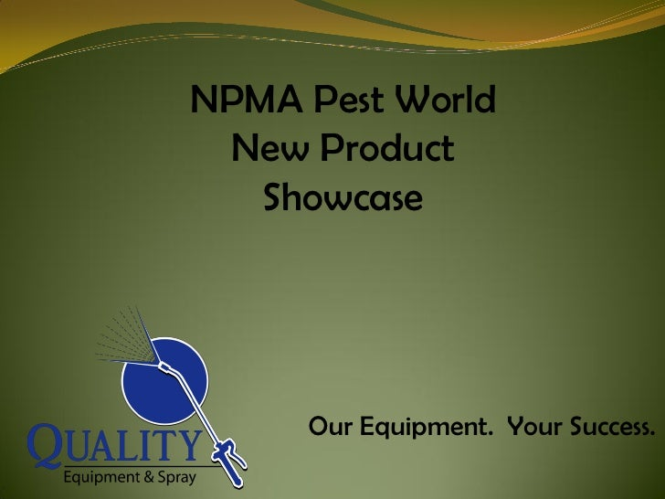 IPM Professional Tool Belt