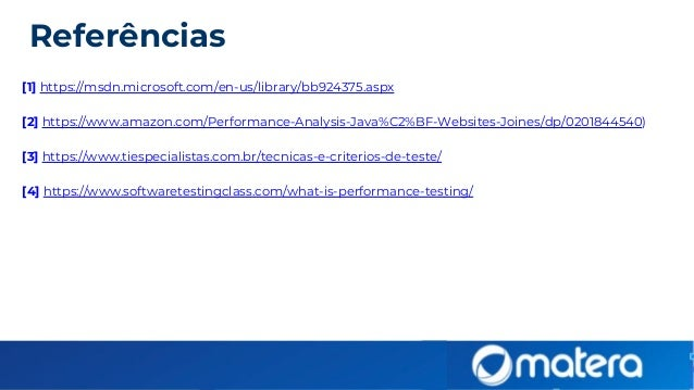 [1] https://msdn.microsoft.com/en-us/library/bb924375.aspx [2] https://www.amazon.com/Performance-Analysis-Java%C2%BF-Webs...