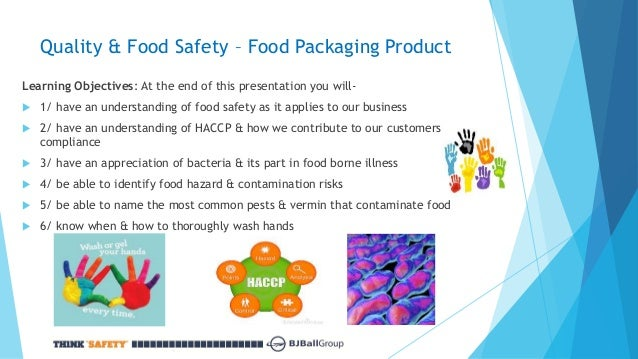What Is Food And Hygiene