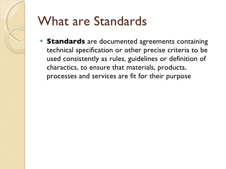 Quality For Service Organizations Slide 3