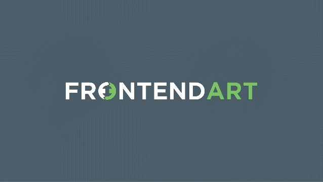 FrontEndART QualityGate, the ultimate software quality management system