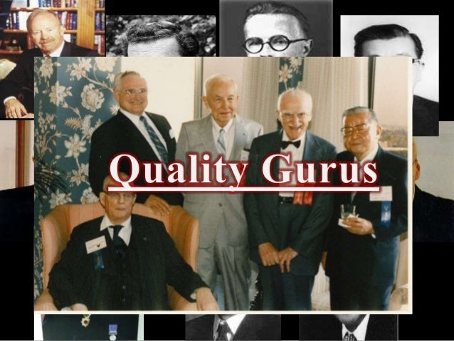 """quality guru Dr shigeo shingo has been described as an """"engineering genius"""" who helped us to understand the concepts, systems and techniques that, under his guidance, became fundamental to the renowned toyota production system (tps."""