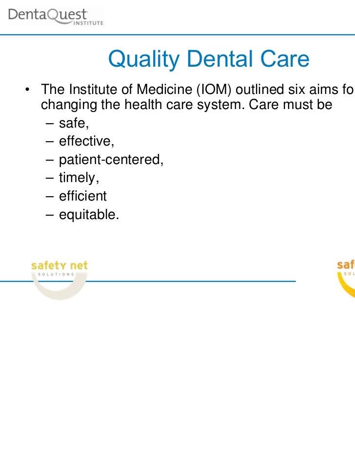 dental health care hcs 455 Hcs 341 (human resources in health care ) hcs 455 entire course (uop course) for more course tutorials visit wwwtutorialrankcom.