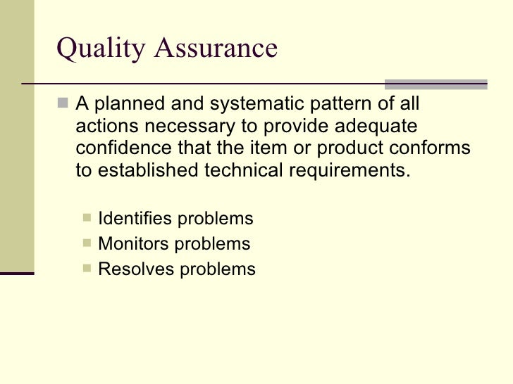 Basic quality control tests in medical radiography ppt video.