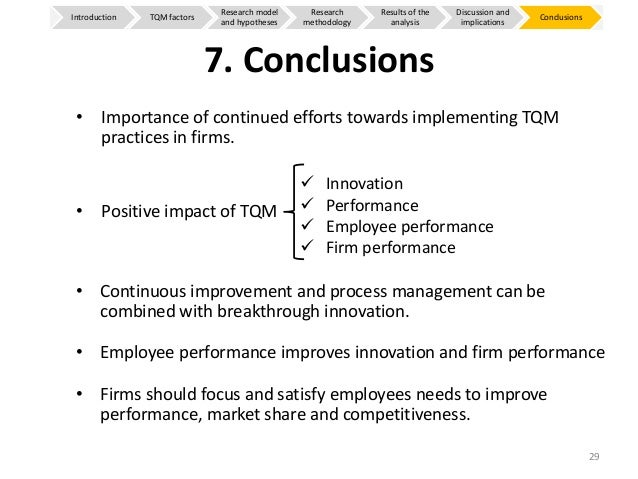 knowledge management innovation and firm performance Knowledge management, innovation and productivity: we look first at four indicators of firm innovative performance iii- knowledge management and innovation.