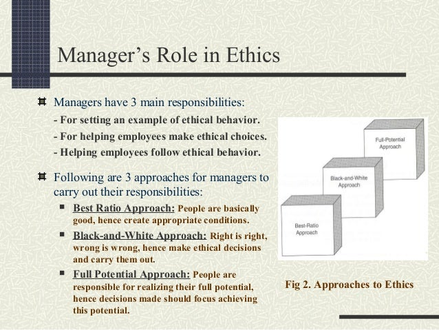 """what is the role of ethics As noted by (kotler and armstrong, 2010:629): """"good ethics is a cornerstone of sustainable marketing in the long run, unethical marketing harms."""