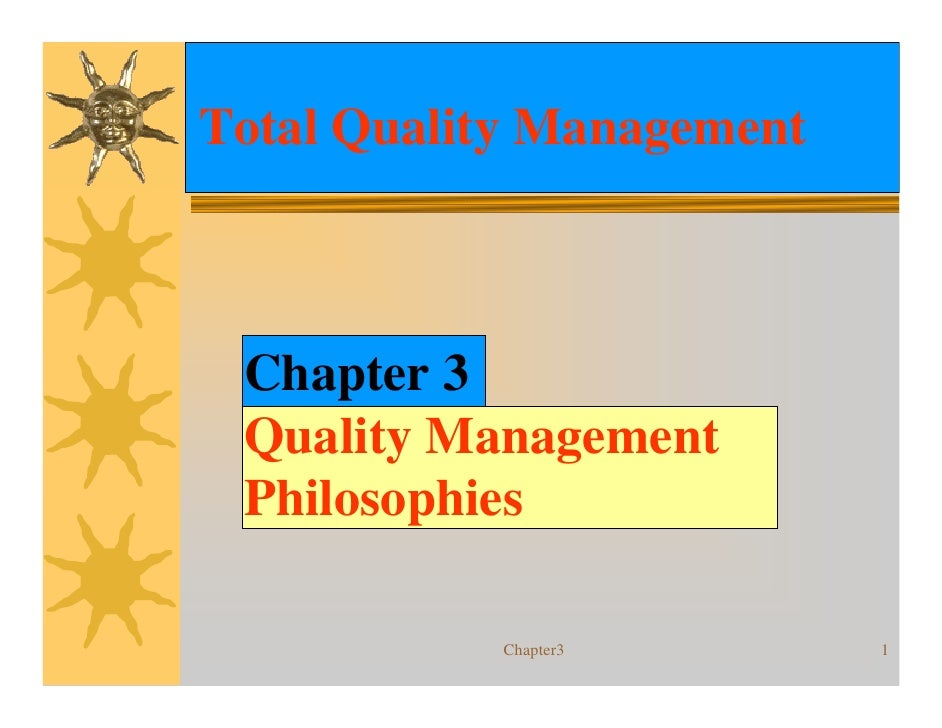 total quality management apple Total quality management at google introduction before we go into details of the application of the principles of total quality management (tqm) at google, it is.