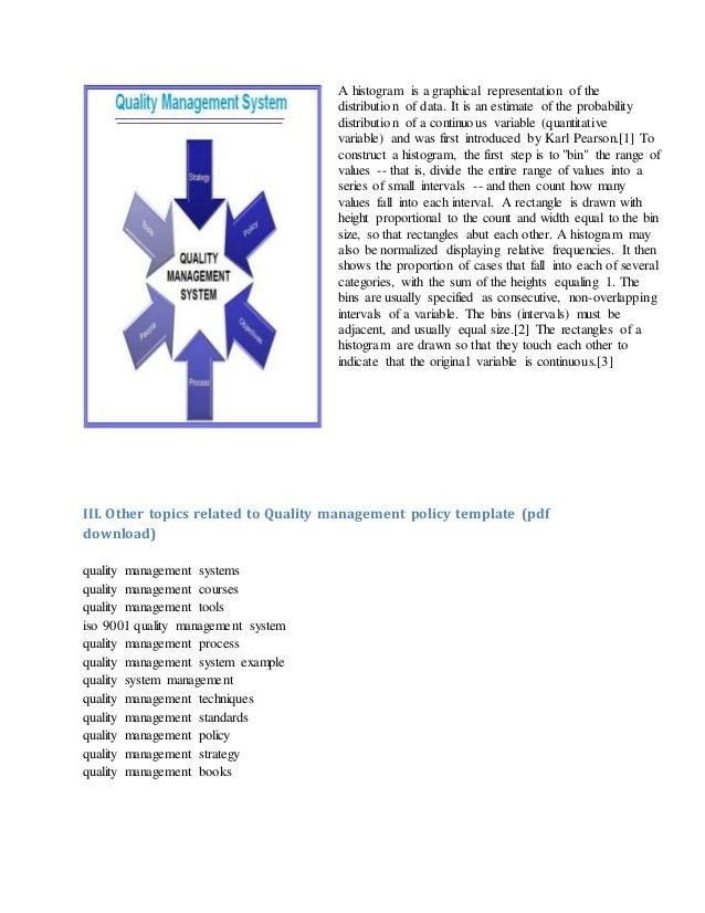 histogram method 7