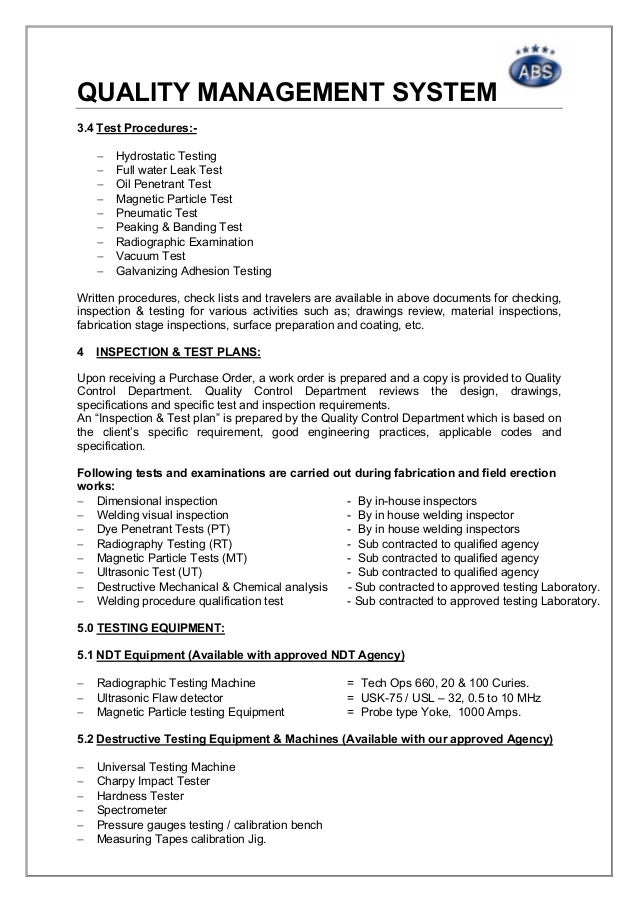 qms 102 test banks Kaplan decision tree and nurse notes - 102 pages price: $5 published: biology test banks, microbiology test banks, sociology test banks, psychology test banks.