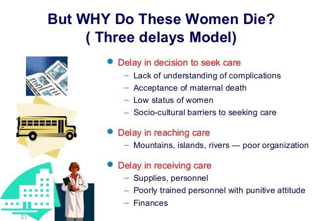 Health care seeking behavior men vs. women hypertension