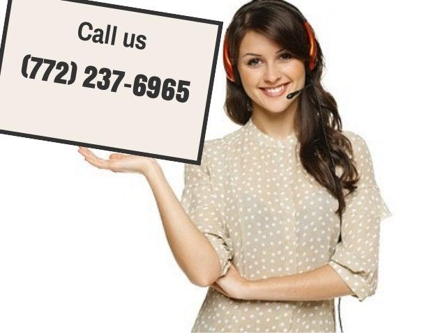 (772) 237-6965 Call us