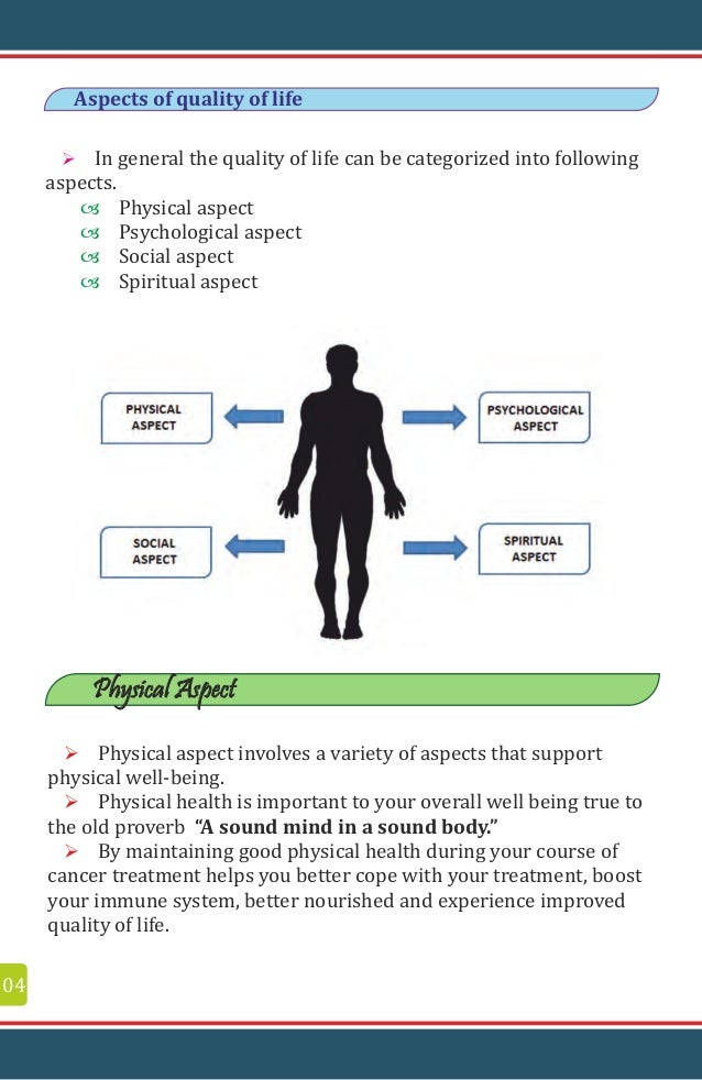 Physical and psychological aspects of hypnosis
