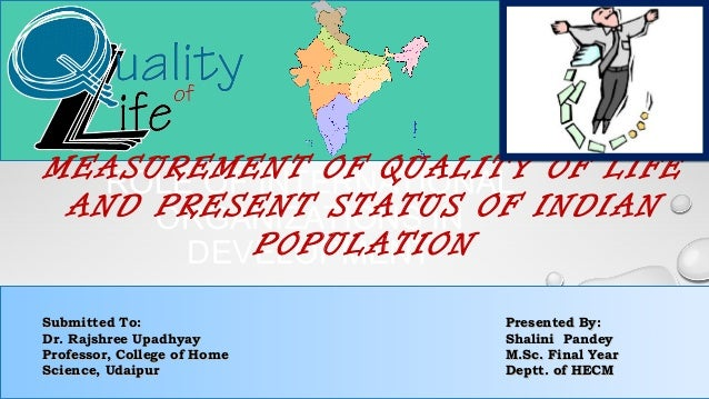 ROLE OF INTERNATIONAL ORGANIZATIONS IN DEVELOPMENT Submitted To:Submitted To: Dr. Rajshree UpadhyayDr. Rajshree Upadhyay P...