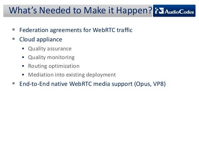 Webrtc voice chat source code
