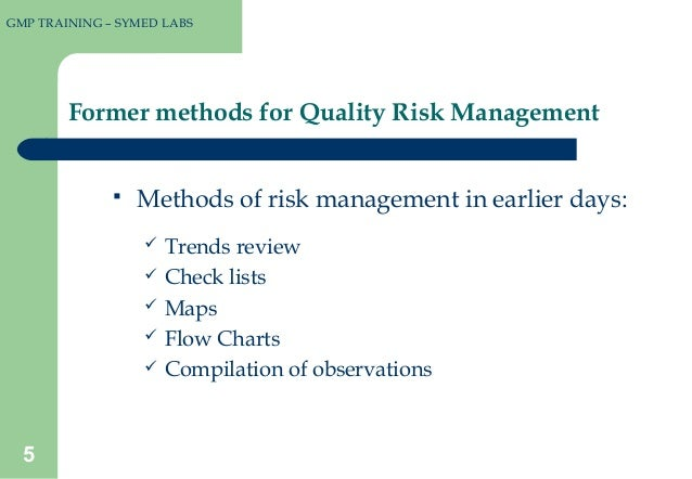 hcs451 risk and quality management Consider the decision-making process for risk management and quality  hcs  451 week 4 assignment risk and quality management manual (2 papers.