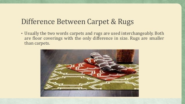 Quality Rugs And Carpets Sourcing Agents