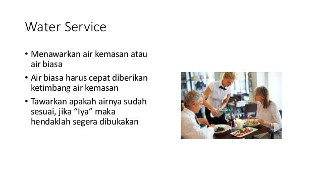 service quality of hotel The paper examines the concept and measurement of quality of service in the hotel sector the ratings of guests' expectations and calculations of servqual.