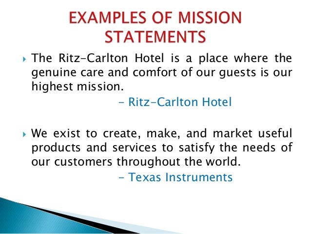 human resource of ritz carlton essay In this assignment, it will reference to ritz carlton that is one of the most  successful organizations that have acknowledged their human resource ( employees) as.