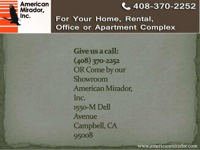 www.americanmirador.com