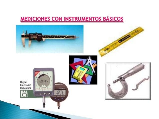 METROLOGÍA ELÉCTRICALa metrología eléctrica se encarga de estudiar    las técnicas de medición   que    determinan     cor...