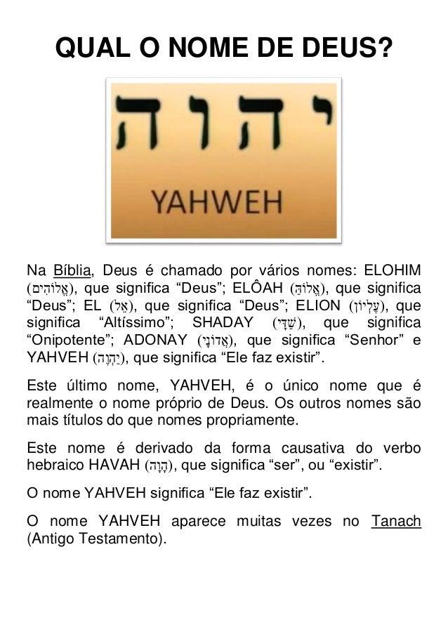 Os 5 mandamentos da igreja yahoo dating 8