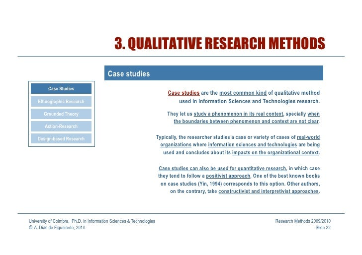 business research methods and tools Qualitative research engages the target audience in an open-ended, exploratory discussion using tools like focus groups or in-depth interviews qualitative.