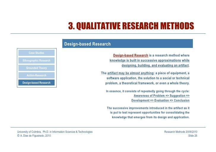 qualitative research case study method Volume 7, no 1, art 21 – january 2006 the use of qualitative content analysis in case study research florian kohlbacher abstract: this paper aims at exploring and discussing the.