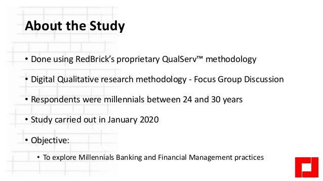 How do Millennials in Kenya handle their money? Slide 2