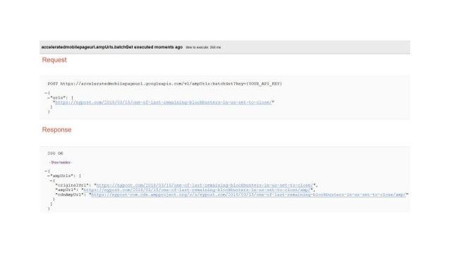 #seocamp Des APIà exploiter pour le SEO CUSTOM SEARCH Une recherche light PAGESPEED INSIGHTS Informations sur la vitesse G...