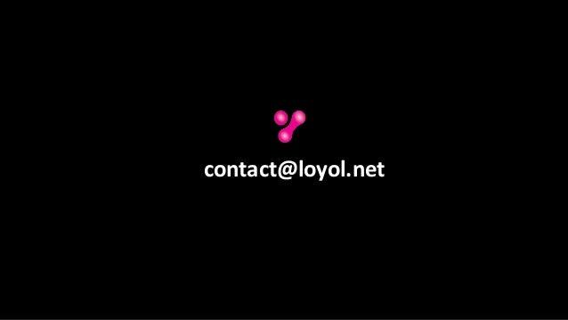 contact@loyol.net