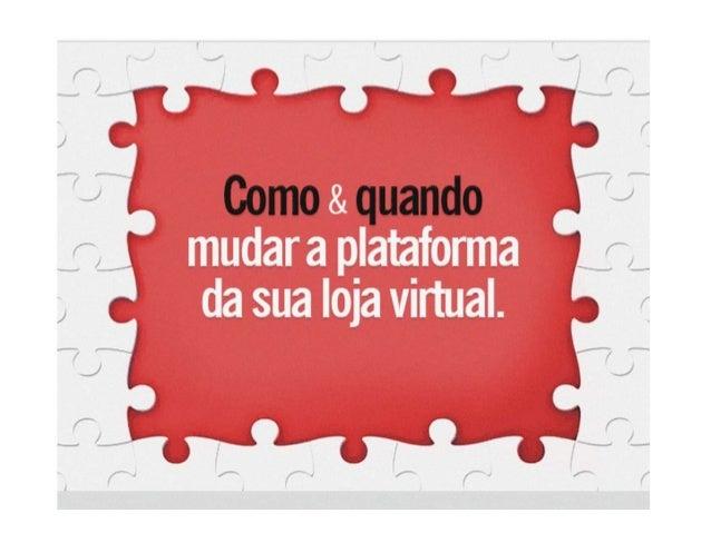 MUITO OBRIGADO!  Ricardo Jordão Magalhães Chief Marketing Officer  ricardo.jordao@rakuten.com.br Fone (11) 3874-4577  Celu...