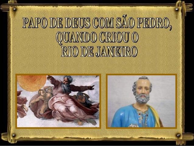 TextoTexto - Blog do Ancelmo GóisBlog do Ancelmo Góis ColaboraçãoColaboração - Sônia Luz- Sônia Luz Fotografias e Apresent...