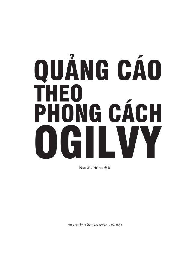 Nguyễn Hồng dịch nhà xuất bản lao động - xã hội