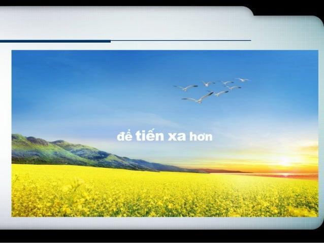 Quản lý bán hàng (sales management) tại công ty Thần Vương Slide 2