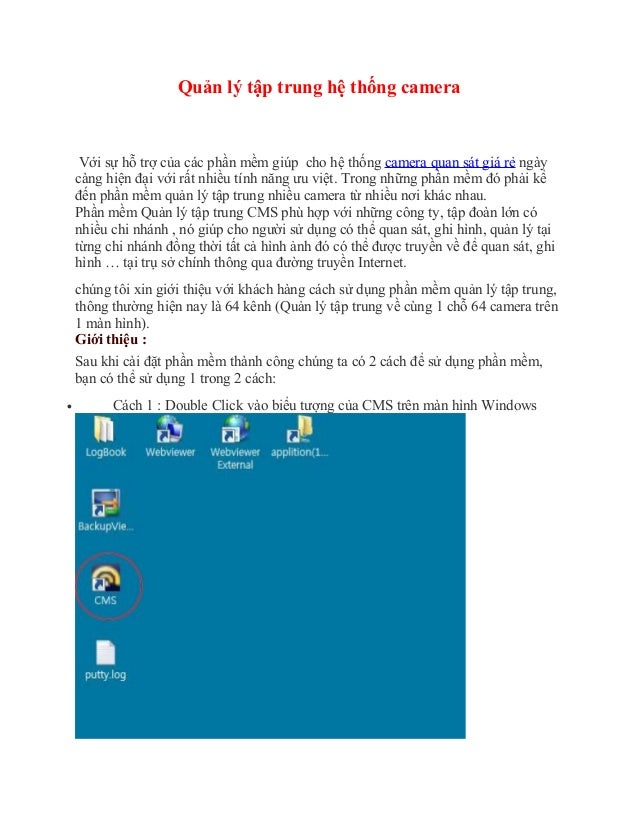 phan loai essay docx uploaded successfully You can attach doc, docx, and pdf files  your cv has been uploaded successfully information is parsed and filled in for you automatically if possible.