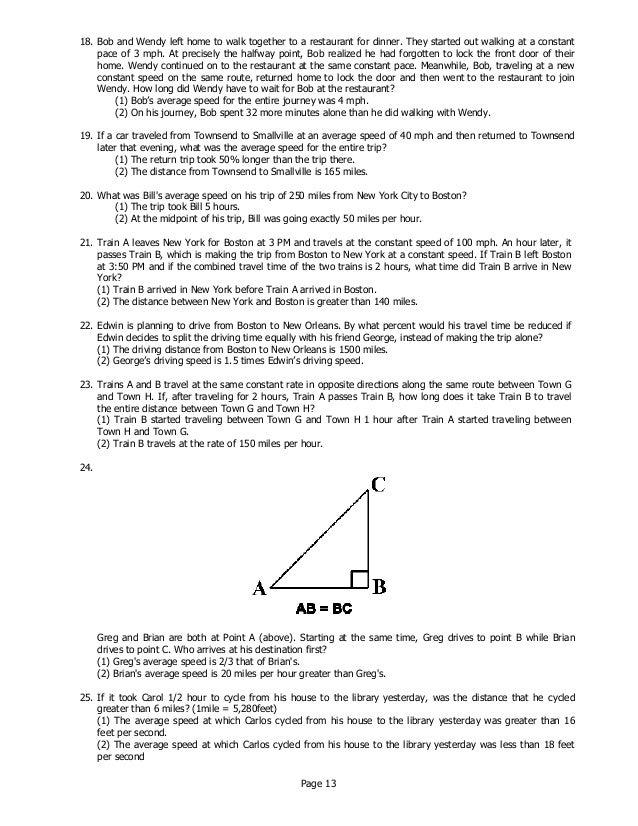gmat quant 700 800 level questions pdf