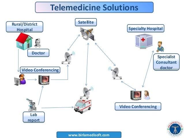 Ppt  Hospital Management System