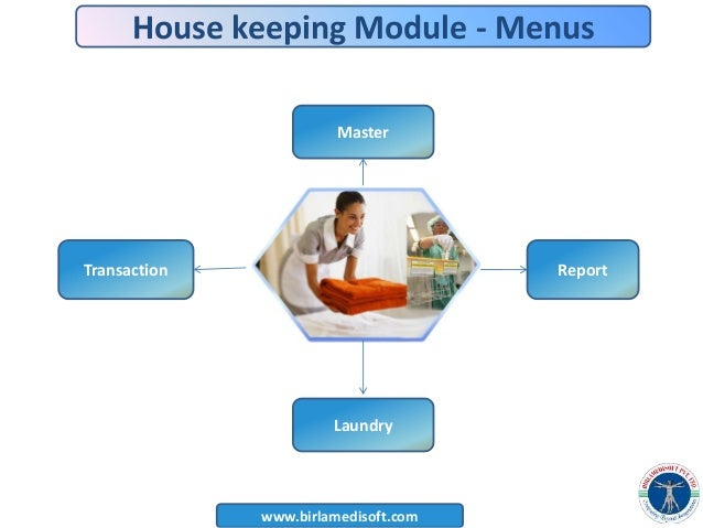Electronic house project ppt