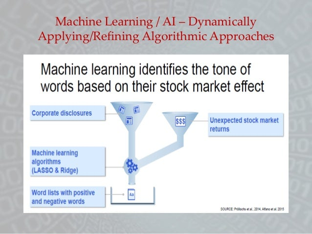 understanding quantam computing essay Video: an introduction to the mind-bending world of quantum computing  big data - one minute guide to understanding the supply chain analytics continuum.