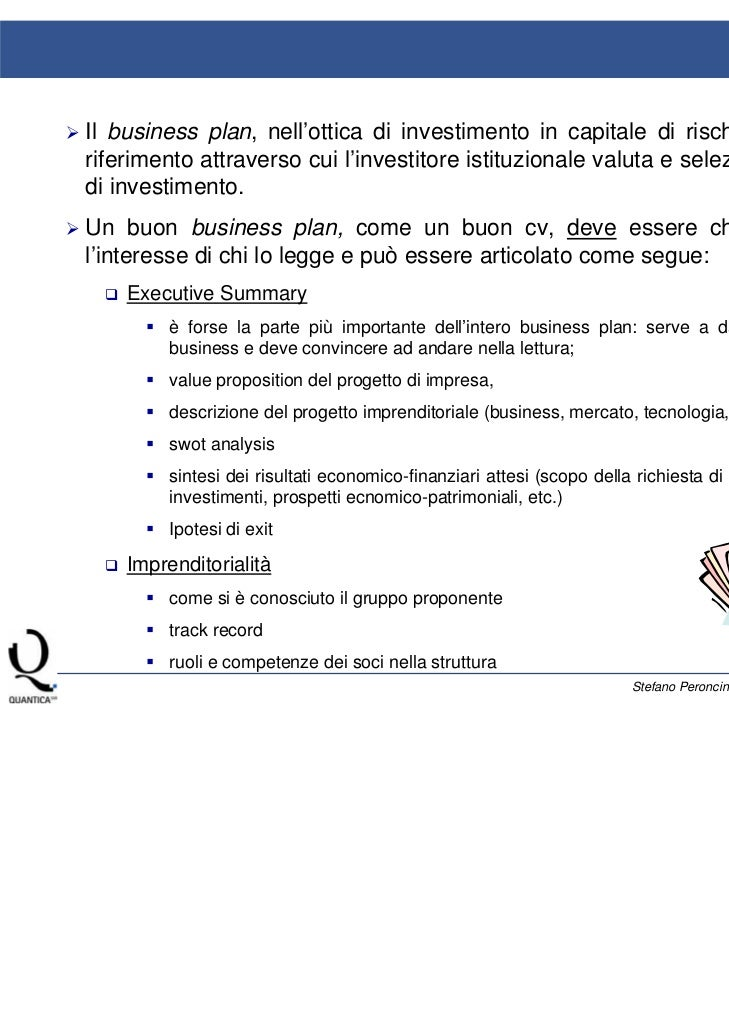 Quantica sem venture capital 9 11 07 for Case a buon mercato in mammoth ca