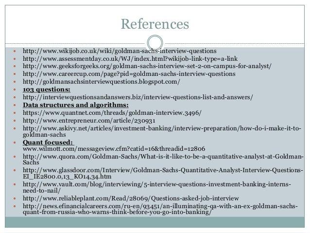 paul wilmott on quantitative finance pdf